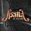 Spalla - Escola de Violino