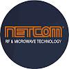 Netcom Inc.