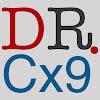 Dr. CX9