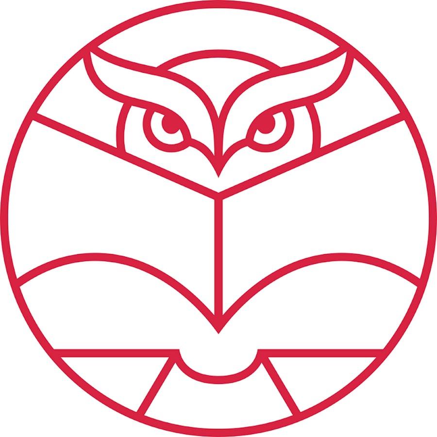 univerzita karlova pedagogická fakulta