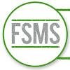 FSMSIfema