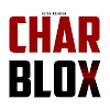 CHARBLOX Charcoal