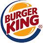 burgerkingmalaysia