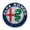 Alfa Romeo Argentina