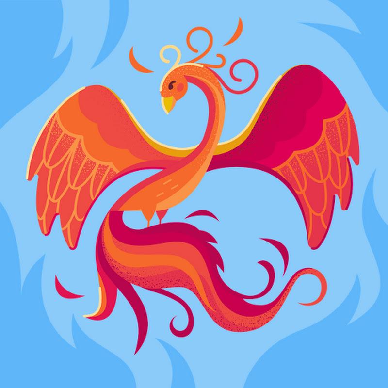 LanTive (lantive-8)