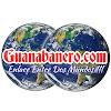 guanabanero