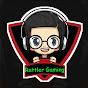 Rattler GamingYT
