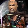 Star Wars KOTOR Movie Saga
