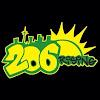 206 Rising