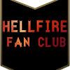 Hellfire Fanclub