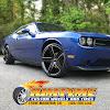 RimTyme Custom Wheels & Tires of Stone Mountain, GA