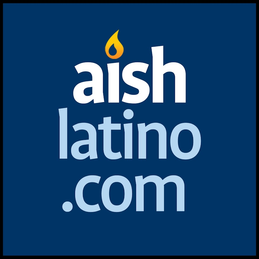 Image result for aish latino