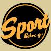 Sport Retro gr