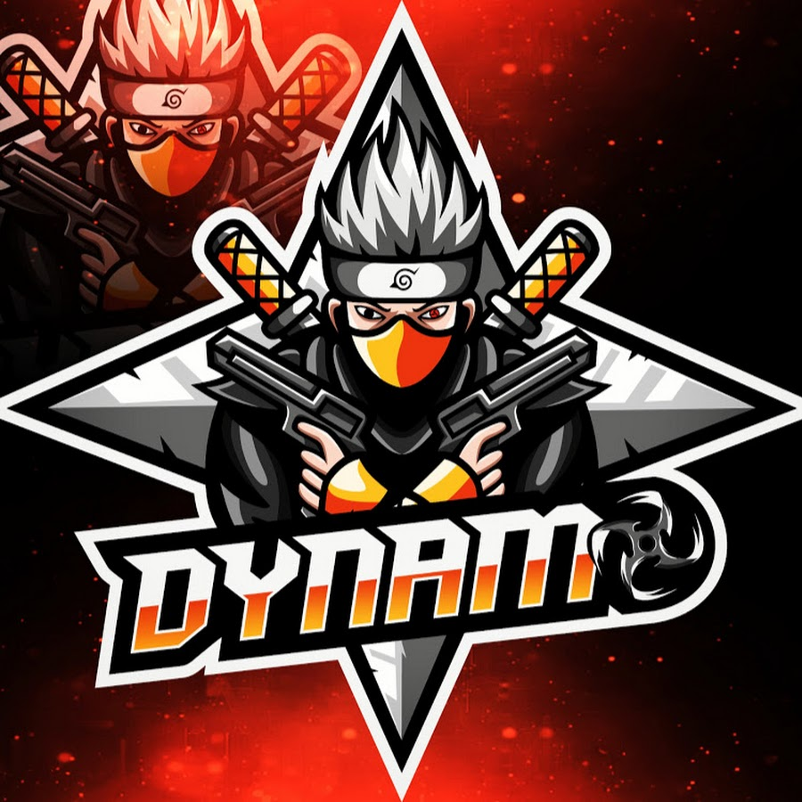 Dynamo Gaming - YouTube