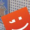 Bloc-Compromís Meliana