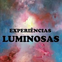 EXPERIÊNCIAS LUMINOSAS