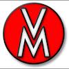 Vitale Motors