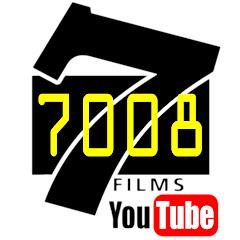 Quanto Ganha 7008films
