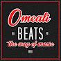Omcali Beats