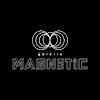 Pôle Magnetic