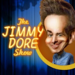 The Jimmy Dore Show Net Worth