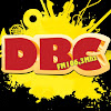 Rádio Dbc