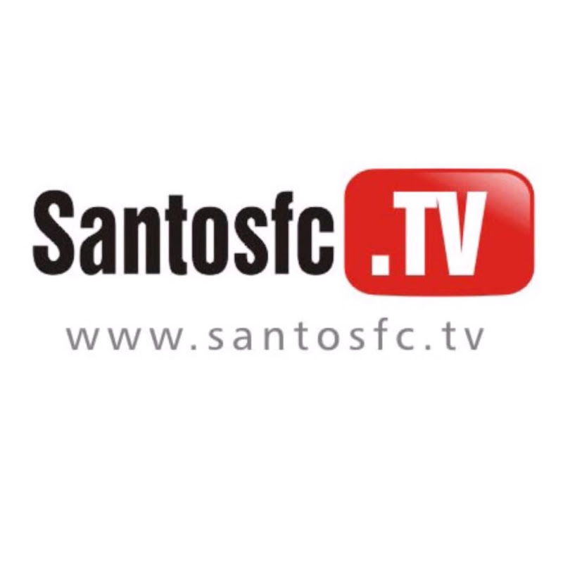 Santosfc tv