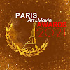 Paris Art and Movie Awards - PAMA -