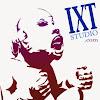IXT Studio