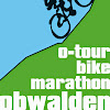 o-tour bike marathon