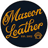 Mascon Leather
