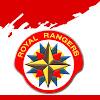 Kalispell Rangers