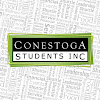 Conestoga Students Inc