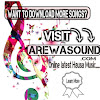 AREWA SOUND