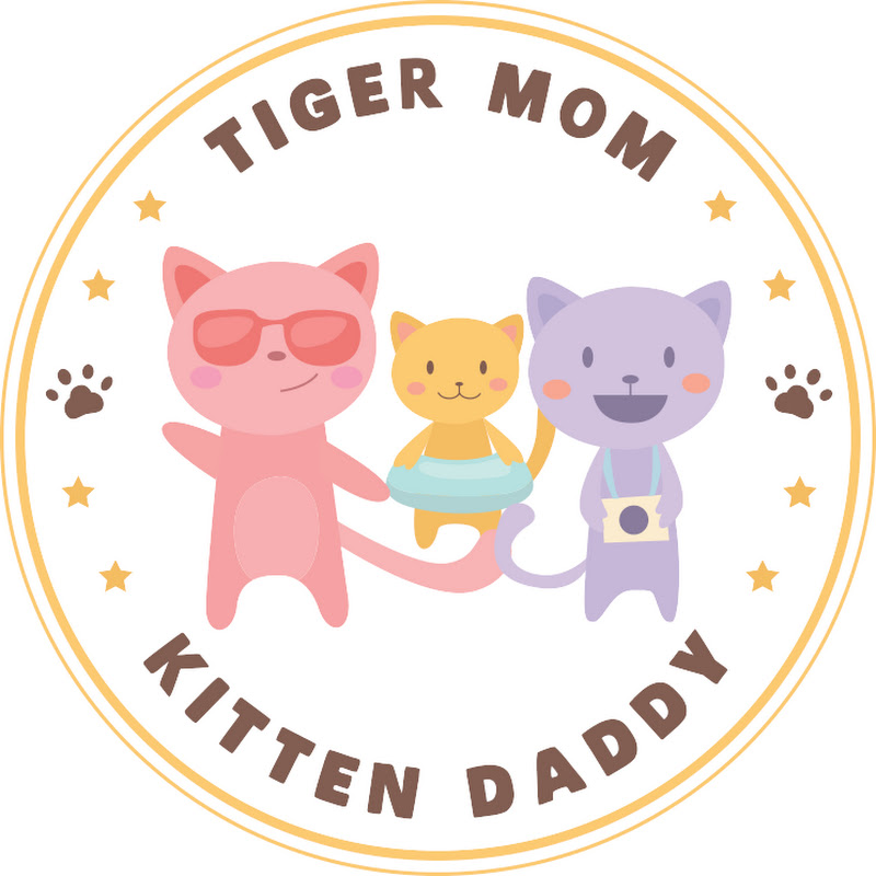 TigerMomKittenDaddy (tigermomkittendaddy)