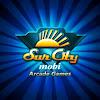 SunCity Mobi