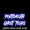 Portsmouth Ghost Tours