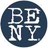 BENYBrands