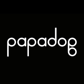 PAPADOG 순위 페이지