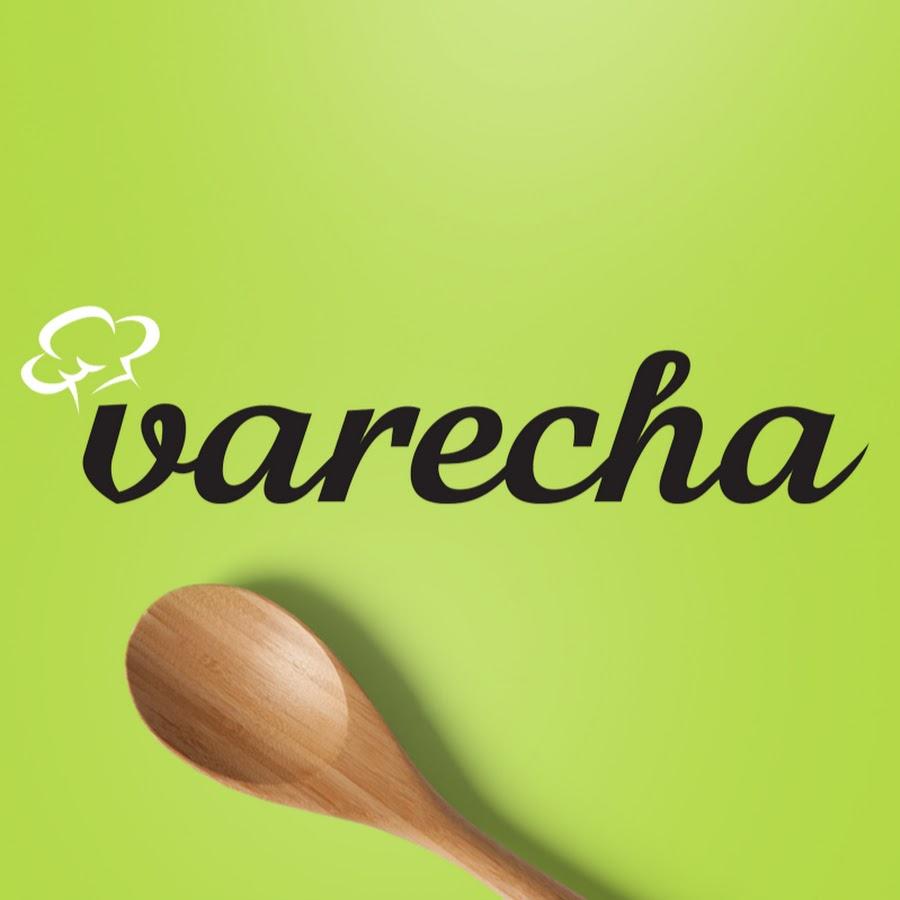 40db62d9000e TV Varecha - YouTube