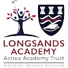 Longsands Academy and Astrea Sixth Form St Neots