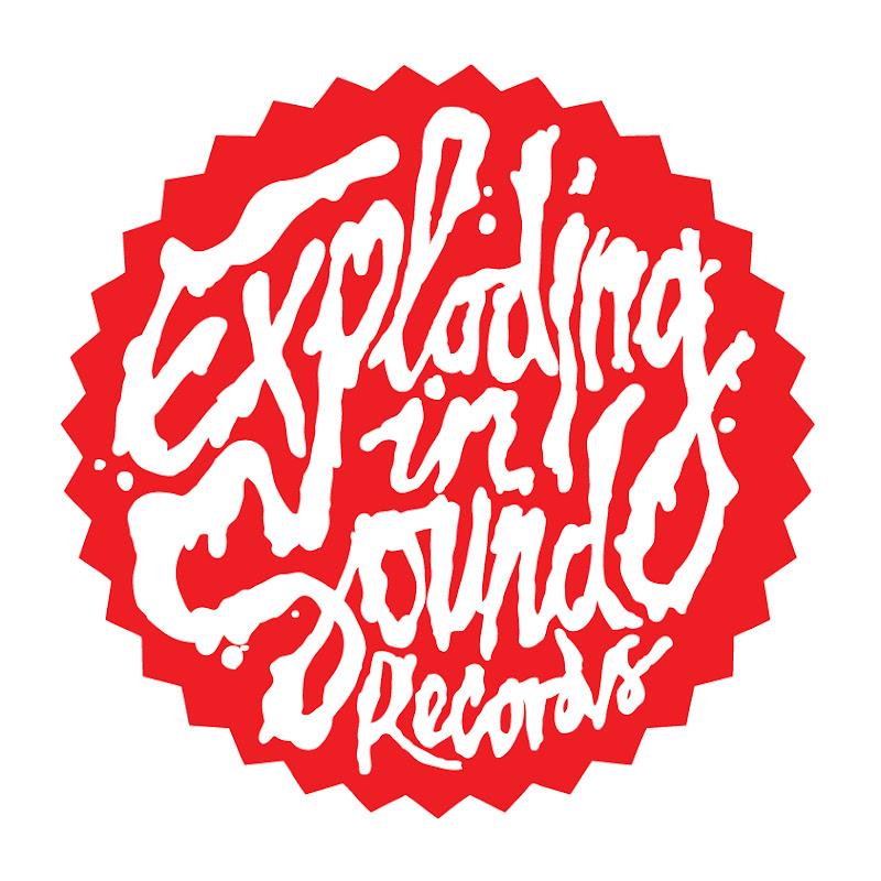 explodinginsound