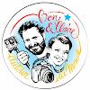 Ben & Claire - Tour du Monde en vidéos