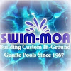 Swim-Mor Pools & Spas