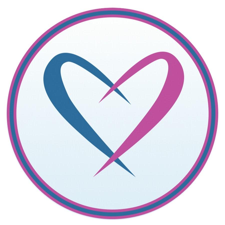 japancupid.com - japanske dating singler og personals