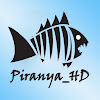Piranya_HD