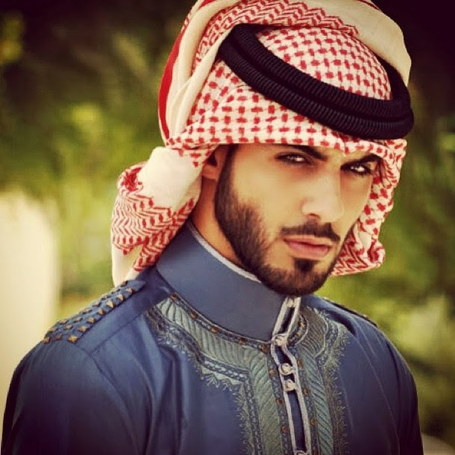 Арабские парни фото растянула свою
