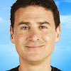 Jeremy Saville