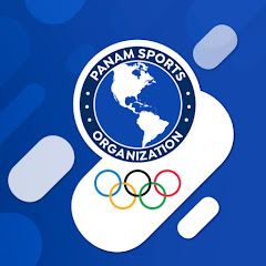 Panam Sports TV