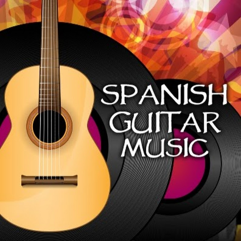 Spanish Guitar Music - Youtube Video Download Mp3 HD Free